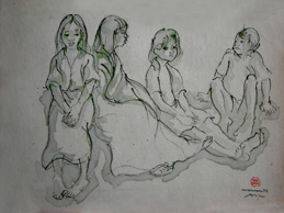 lukisan3